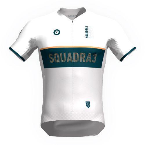 Maillot SQUADRA3 2020